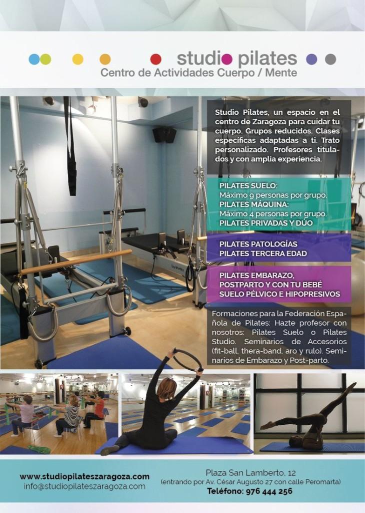 studio-pilates